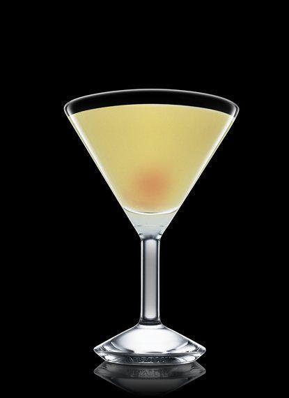 siski-angela-kokteyl